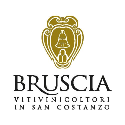 Bruscia - Vitivinicoltori in San Costanzo