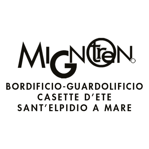 Mignon Tre Bordificio-Guardolificio