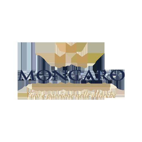 Moncaro - Vino e Passione nelle Marche