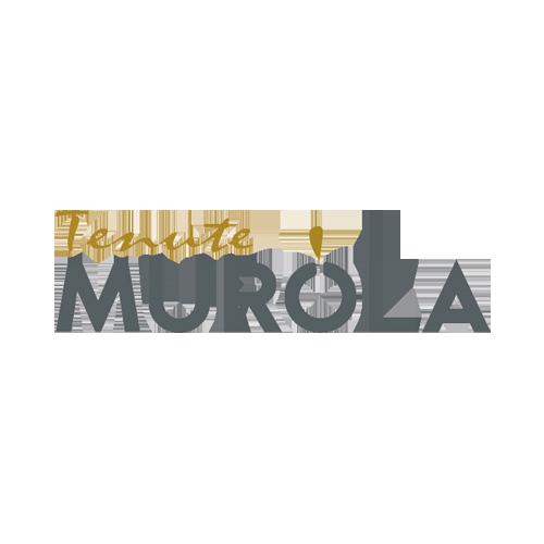 Tenute Murola