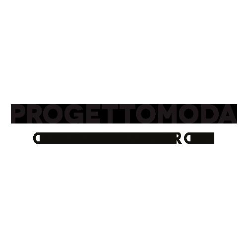 Progettomoda