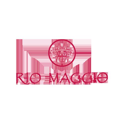 Rio Maggio