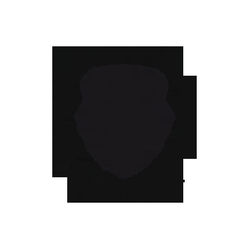 Saputi