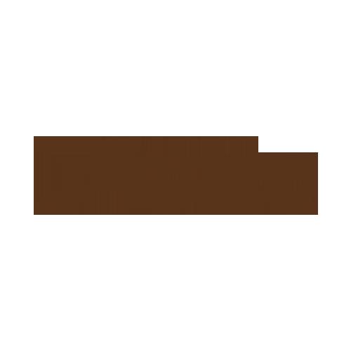 Stefano Mancinelli - Passione per il territorio