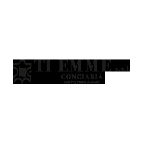 TI EMME Conciaria